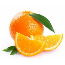Orange - Aroma 10ml