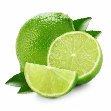 Lime - Liquid 10ml