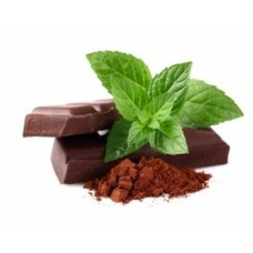 Chocolate and Mint - Aroma 10ml