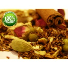 Spice M Natural- Aroma 10ml